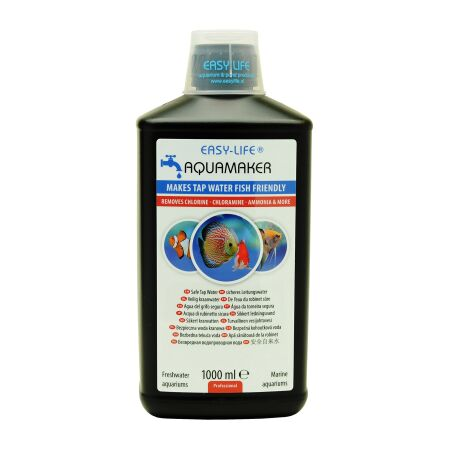 Easy-Life Aquamaker 1.000 ml