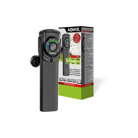 AQUAEL Ultra Heater 50W