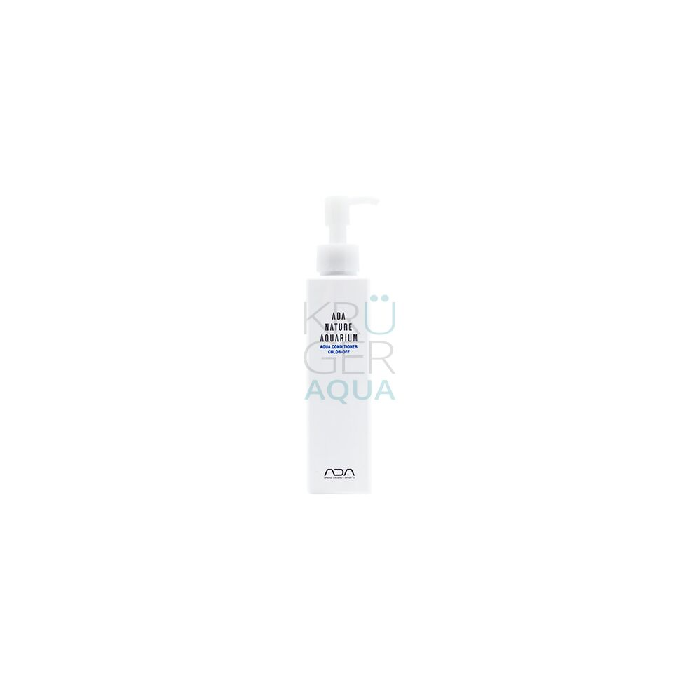 ADA Aqua Conditioner Chlor-Off