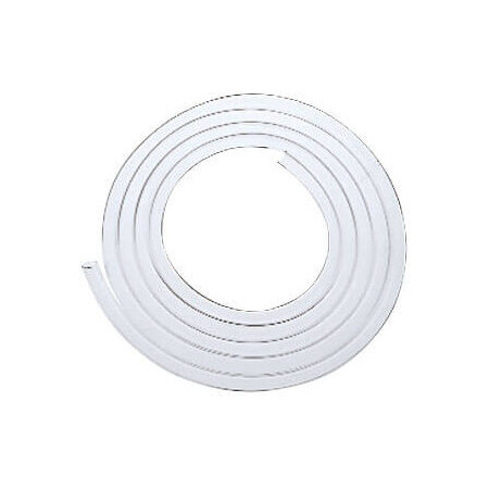 ADA Clear Hose, 10 mm