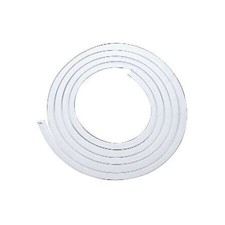 ADA Clear Hose, 17 mm