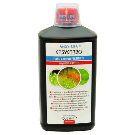 Easy-Life EasyCarbo 1000 ml