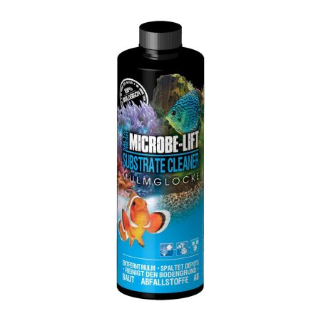 Microbe-Lift Substrate Cleaner, 473 ml