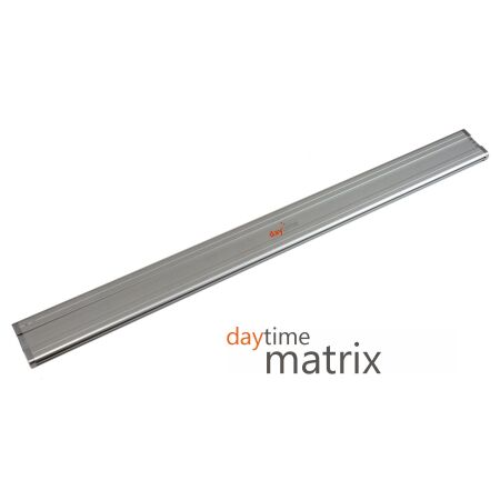 daytime matrix Body